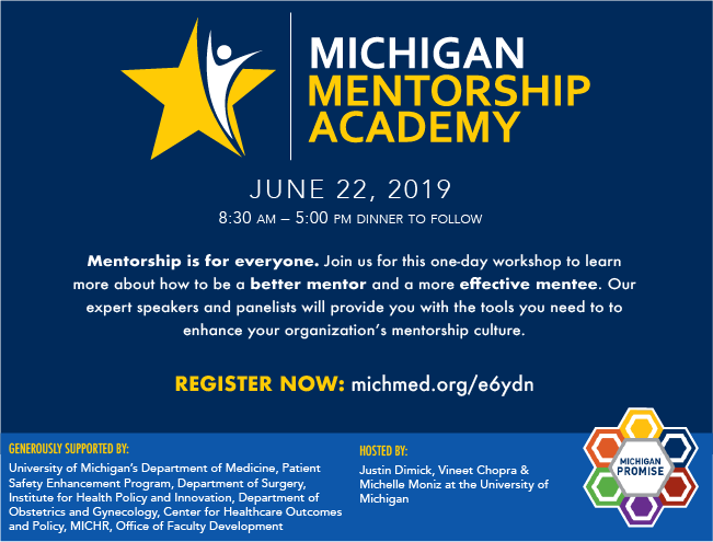 Michigan Mentorship Academy