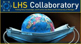 LHS collaboratory logo