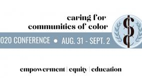 Caring for Communities of Color