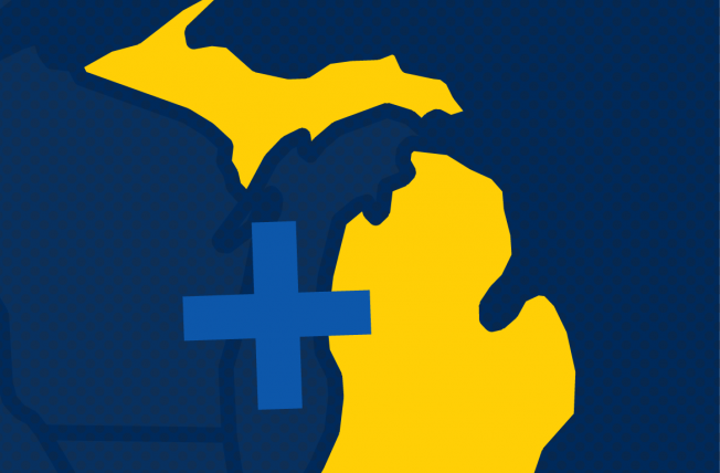 Medicaid Michigan