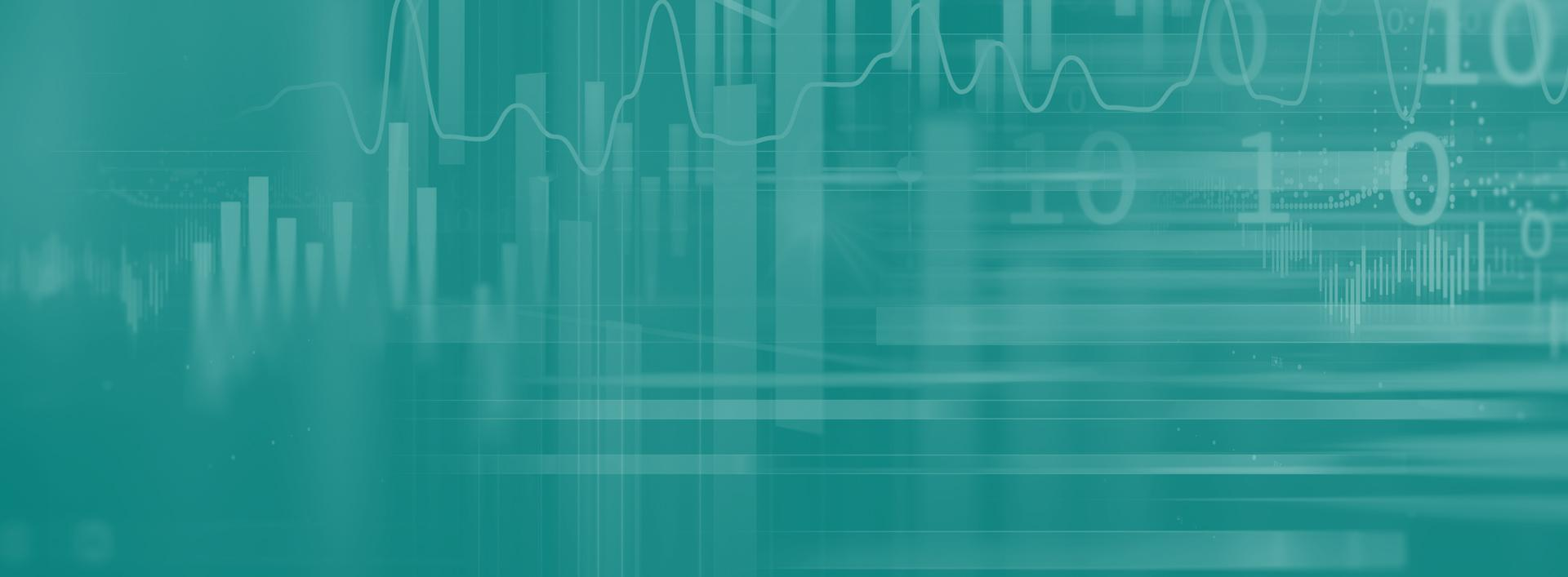IHPI - Data & Methods banner
