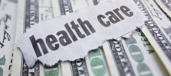 Evaluating healthcare costs